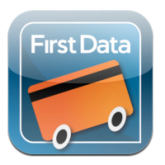 first data mobile pay