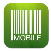 lightspeed mobile payment app