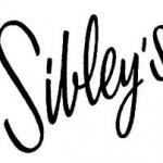 sibleys