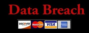 data breach credit card