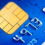 emv smart card