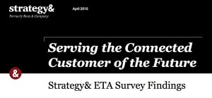 2015 merchant survey standardization