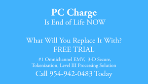 pccharge end of life