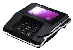 Verifone | Card Not Present, CenPOS, credit card processing