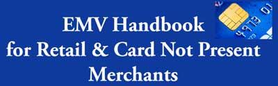 emv guide verifone merchant terminal