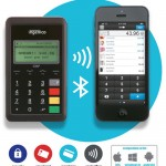 ingenico mobile emv icmp