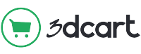 logo 3dcart